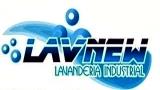 Lavnew