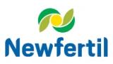 Newfertil