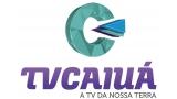 TV CAIUA