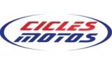 Cicles Motos