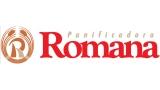 Panificadora Romana