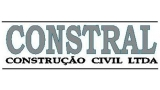 Constral