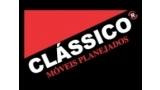 Classico Moveis