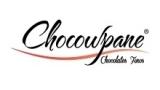 Chocoupane