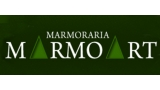 Marmoart