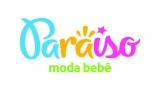 Loja Paraiso