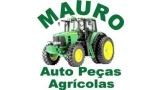 MAURO AUTO PECAS