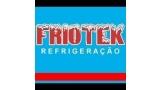 Friotek