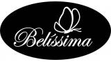 Bel�ssima