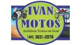 Ivan Motos
