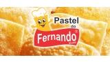 Pastel do Fernando