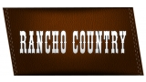 Rancho Cowntry