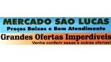 Mercado S�o Lucas