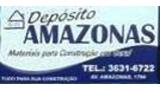 Deposito Amazonas
