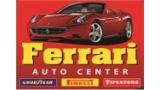 Ferrari Auto Center