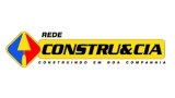 Constru&Cia