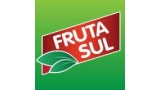 Fruta Sul