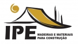 IPE Madeiras