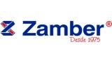 Zamber