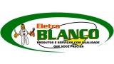 Eletro Blanco