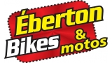 �berton Motos & Bikes