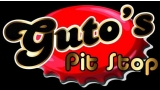 Guto\'s Pit Stop