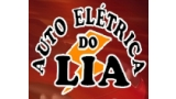 Auto El�trica do Lia