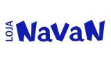 Loja Navan