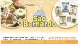 S�o Bernardo