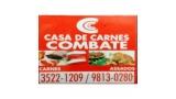 CASA DE CARNES COMBATE