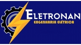 Eletronan