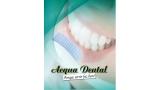 Acqua Dental