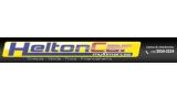 HeltonCar