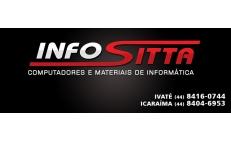 InfoSitta