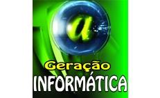 Geração Informatica