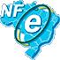 Emissão de NFe com rapidez e segurança
