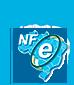 Importação de NF-e de compras pelo XML ou pelo site do SEFAZ.