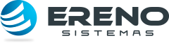 Logo Ereno Sistemas